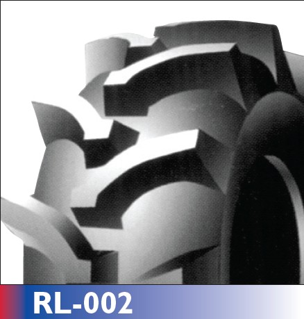 RL-002(Agriculture)