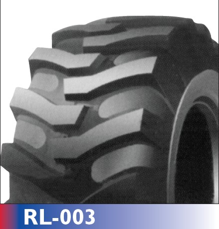 RL-003(Agriculture)