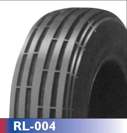 RL-004(Agriculture)
