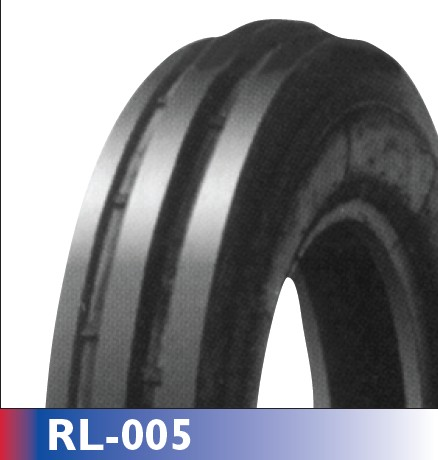 RL-005(Agriculture)